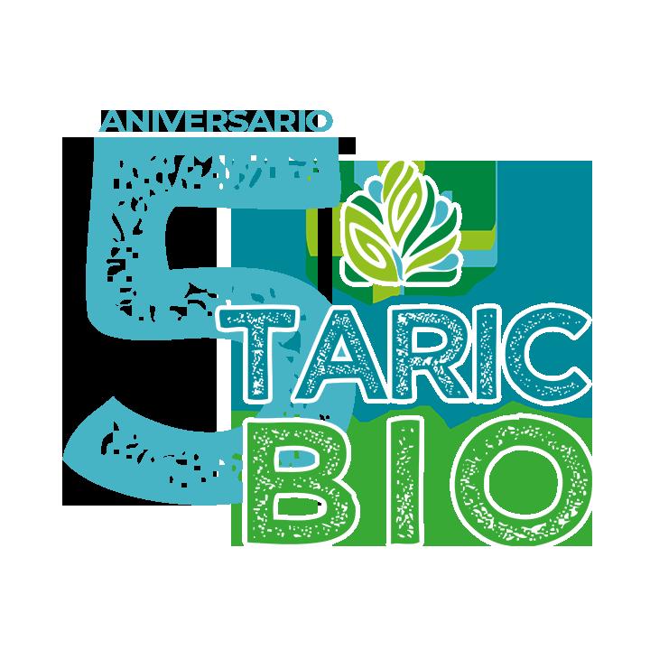 Taric Bio
